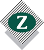 Zero and Company